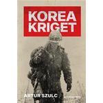 Koreakriget (Inbunden)