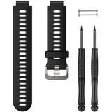 Armband Garmin Watch Band for Forerunner 735XT/230/235/630
