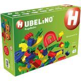 Hubelino Run Elements Set 128 Pieces