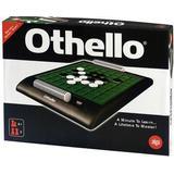 Sällskapsspel Alga Othello