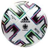 Adidas Uniforia League Euro 2020
