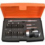 Bahco 808050S-22 Set 22-delar