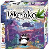 Sällskapsspel Bombyx Takenoko