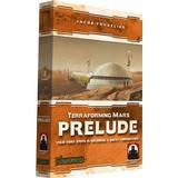 Sällskapsspel Fryxgames Terraforming Mars Prelude