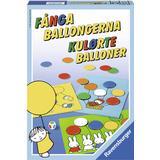 Sällskapsspel Ravensburger Fånga Ballongerna