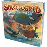 Sällskapsspel Days of Wonder Small World: Sky Islands