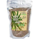 RawFoodShop Hemp Seed Flour 500g