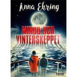 Minoo och Vinterskeppet (E-bok, 2017)
