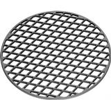 Outdoorchef Cast Iron Cooking Grid 570 18.212.69