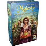 Sällskapsspel Z-Man Games Majesty: For the Realm