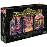 Sällskapsspel Z-Man Games Tales of the Arabian Nights Resespel
