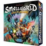 Sällskapsspel Days of Wonder Small World: Underground
