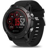 Smartwatches Zeblaze VIBE 3 ECG