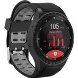 Smartwatches Acme SW302