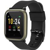 Smartwatches Acme SW102