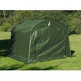 Dancover Storage Tent Pro 2.4x2.4m