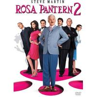 Rosa Pantern 2 (+ Digital Copy) (2-disc)
