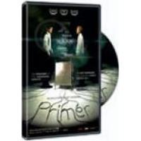 Primer (DVD)
