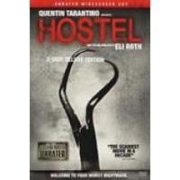 Hostel Deluxe Ed (DVD)