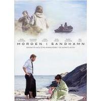Morden i Sandhamn: Säsong 1 (DVD 2011)