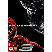 Spider-Man (DVD 2007)
