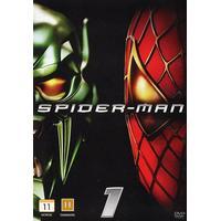 Spider-Man (DVD 2002)