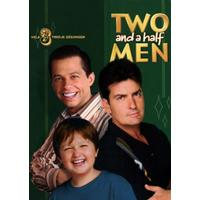 Two and a half men: Säsong (DVD 2005-2006)