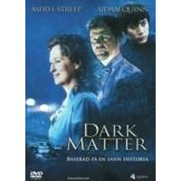 Sjunde himlen (DVD 2008)