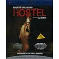 Hostel 1 (Blu-ray)