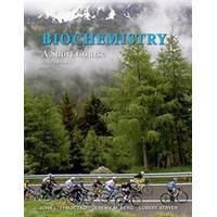 Biochemistry (Pocket, 2015)