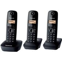 Panasonic KX-TG1613 Triple