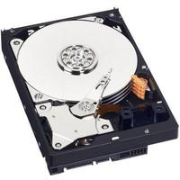 """Western Digital Internal Hard Drive WD5000AAKX 500GB 7200 RPM 16MB Blue 3.5/"""""""
