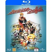 Sista natten med gänget (Blu-Ray 2011)