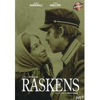 Raskens: Box (DVD 2004)