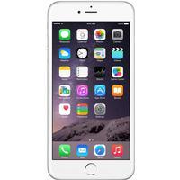 Köp iPhone 6 laddare Mobilbazaren.s