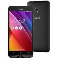 ASUS ZenFone Go (ZC500TG) 8GB Dual SIM