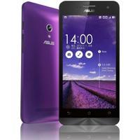 ASUS Zenfone 5 (A500KL) 8GB