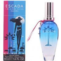 Escada Island Kiss EdT 50ml