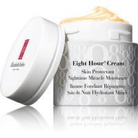 Elizabeth Arden Eight Hour Cream Skin Protectant Nighttime Miracle Moisturizer 50ml
