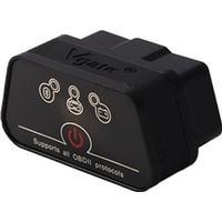 Mini Vgate iCar ELM327 OBD2 Bluetooth