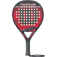 Wilson Carbon Force 2018
