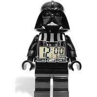 Star Wars Klocka