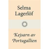 Kejsarn av Portugallien (E-bok, 2015)