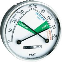 TFA 45.2024