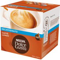 dolce gusto koffeinfritt