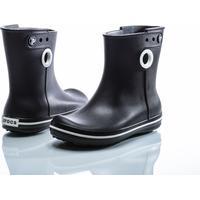 Crocs Jaunt Shorty Boot W • Se pris (4 butiker) hos