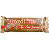goodlife chocolate fantasy