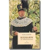 Kejsarn av Portugallien / Lättläst (Ljudbok nedladdning, 2008)