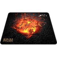 Xtrfy XTP1 NIP Volcano edition Large