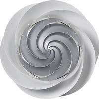 Le Klint Swirl 1320S